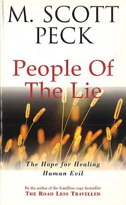 The People Of The Lie 2