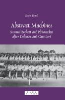 Abstract Machines PDF