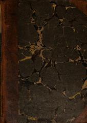 T. Lucretii Cari poetae, necminus philosophi vetustissimi De rerum natura: libri sex