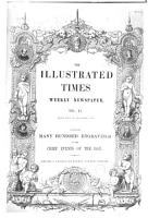 Illustrated Times PDF