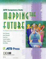 ASTD 2004 Competency Study PDF