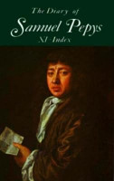The Diary of Samuel Pepys  Index PDF