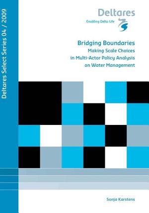 Bridging Boundaries PDF