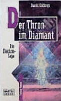 Der Thron im Diamant PDF