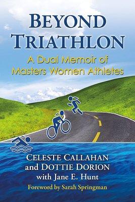 Beyond Triathlon PDF