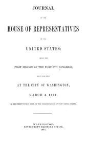 House Documents: Volume 248