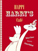 Happy Harry s Cafe PDF