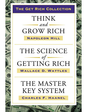 Get Rich Collection PDF