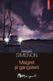 Maigret și gangsterii