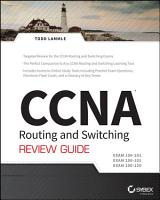 CCNA Routing and Switching Review Guide PDF