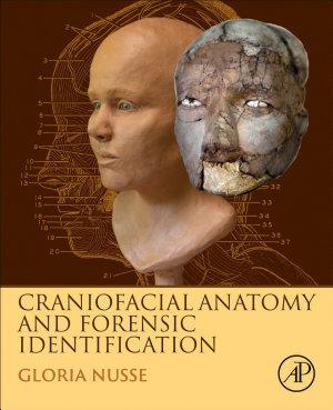 Craniofacial Anatomy and Forensic Identification