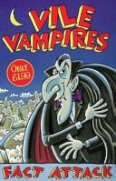 Vile Vampires
