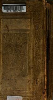Aristotelous tou Stageiritou Tà sōzomena: Volume 2