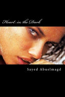 Heart in the Dark Book