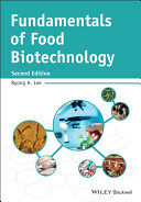 Fundamentals of Food Biotechnology