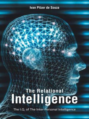The Relational Intelligence