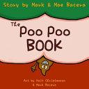 The Poo Poo Book
