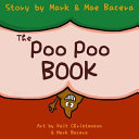 The Poo Poo Book