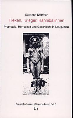 Hexen  Krieger  Kannibalinnen PDF