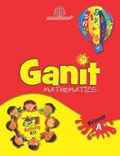 Ganit Mathematics – Primer A