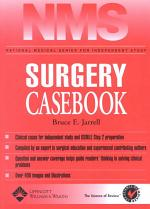 NMS Surgery Casebook