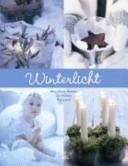 Winterlicht PDF