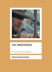 100 Westerns PDF