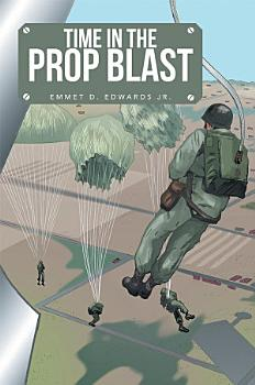 Time in the Prop Blast PDF
