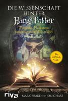 Die Wissenschaft hinter Harry Potter PDF