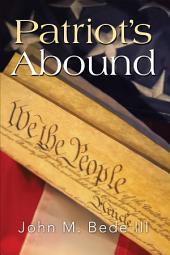 Patriot's Abound