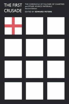 The First Crusade PDF