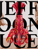 Jeff Koons: Mucem