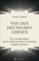Von den Deutschen lernen PDF