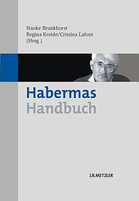 Habermas Handbuch PDF