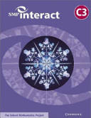 SMP Interact Book C3 PDF