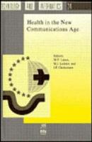 Health in the New Communications Age PDF