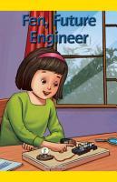 Fen  Future Engineer PDF