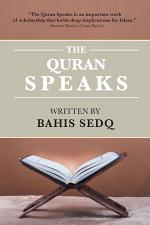 The Quran Speaks