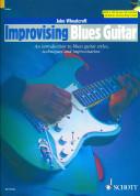 Improvising Blues Guitar PDF