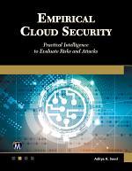 Empirical Cloud Security
