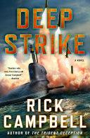 Deep Strike Book