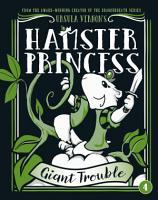 Giant Trouble PDF