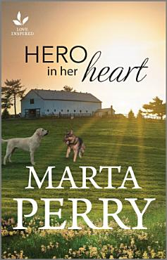 Hero in Her Heart PDF