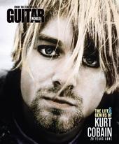Guitar World The Life & Genius of Kurt Cobain