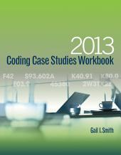 Coding Case Studies Workbook