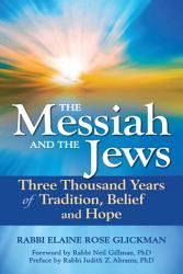 The Messiah and the Jews
