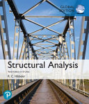 Structural Analysis in SI Units PDF