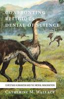 Confronting Religious Denial of Science PDF