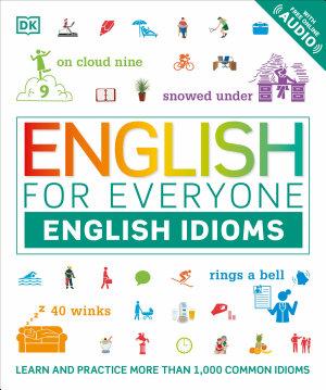 English Idioms