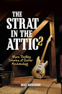 The Strat in the Attic 2 PDF